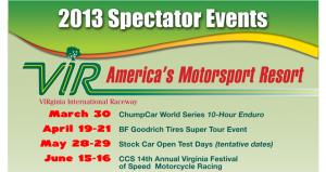 2013-ScheduleFlyer