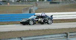 Sebring-2013-Victory-lap