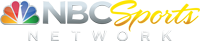 nbc_logo_1