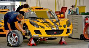 lotus_car_corral_set