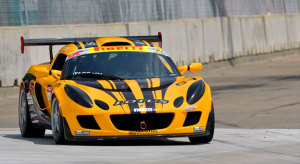 taggart_autosport_lime_rock_park_weekend_guide