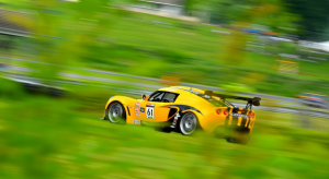 taggart_autosport_mid-ohio_weekend_guide