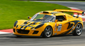 mid-ohio_challenge_for_taggart_autosport
