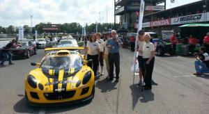 Onto_Houston_for_Taggart_Autosport_Team Lotus