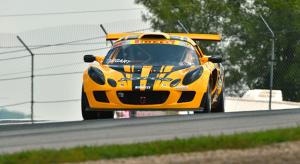 Taggart Autosport Set for 50th Anniversary SCCA Runoffs