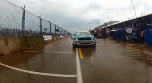 Taggart_Autosport _Statement_on_Roger_Rodas
