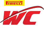 Pirelli World Challenge 2013 Schedule