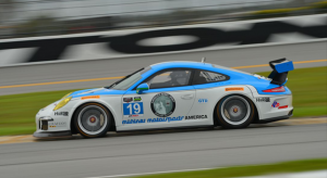 taggart_to_contest_rolex_24_at_daytona