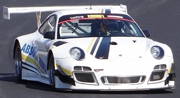 taggart-to-run-porsche-911-GT3-R-in-the-2014-pirelli-world-challenge-series