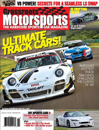 grm_cover